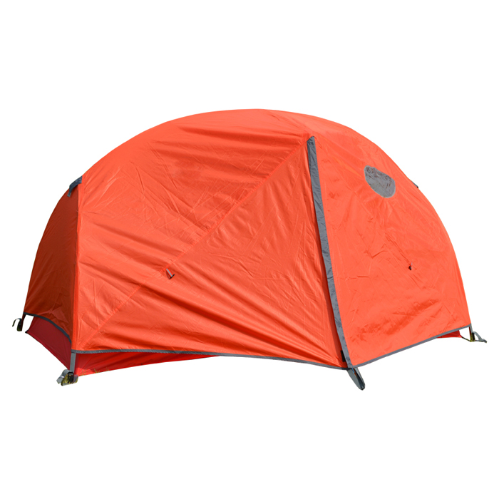 3 season 1 man outdoor camping tent