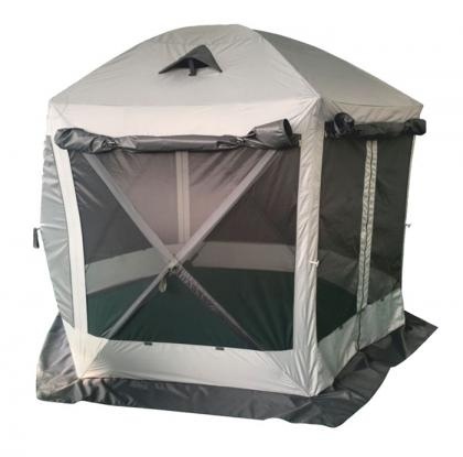 10 person sun shelter camping tent
