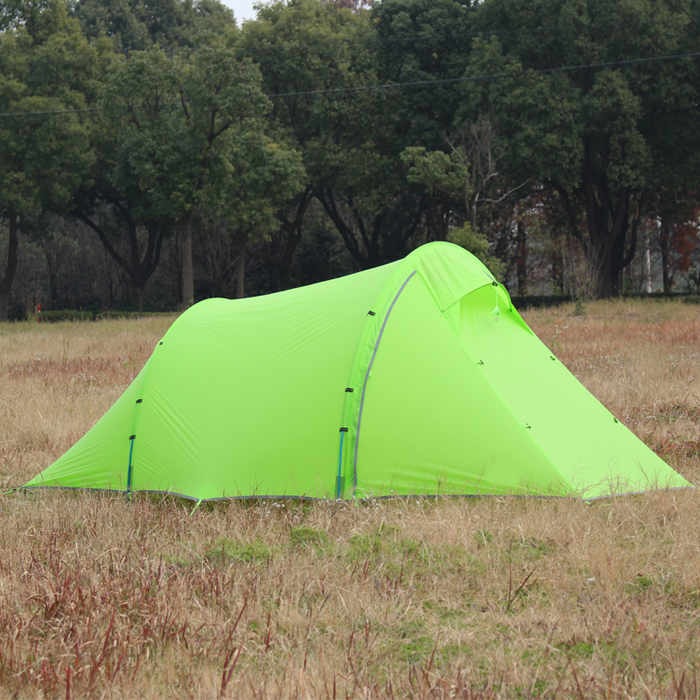 Camping tent 1 person (1).jpg