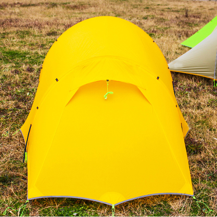 Camping tent 1 person (4)1.jpg